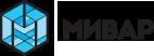 Компания «МИВАР»