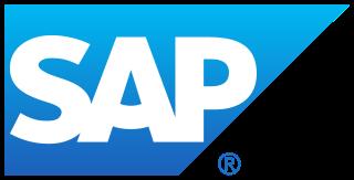 SAP Corporation